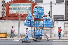 中国2(拡大表示)