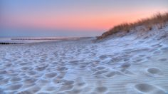 Photograph on the beach by Anke Kneifel on 500px
