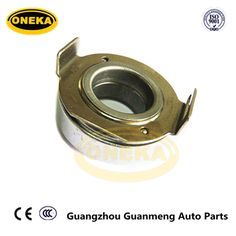 QR5121602101 QR512-1602101 clutch release bearing for CHERY A1 473 auto spare parts