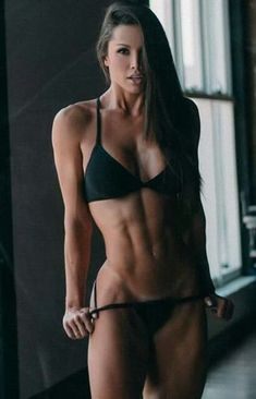 Fitness Girls daily pics for motivatio #fitness Girls daily pics for motivation