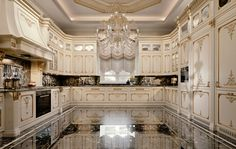 ANTONIOBASTON Design and creation of #exclusive #custommade #furniture and interior. #Kitchens , #studies , #livingrooms , #compliments . Find out more here http://en.antoniobaston.com