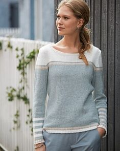 Free Crochet Sweatshirt Patterns for Easy Spring Style New 2019 – Page 12 of 43 – clear crochet Sweatshirt-Outfit; Crochet Spring Dresses, Crochet Dress Outfits, Crochet Toddler Dress, Crochet Clothes, Sweatshirt Outfit, Sweatshirt Refashion, Hoodie, Jumper Knitting Pattern, Knitting Machine Patterns