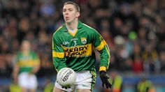 Kerry's Marc Ó Sé in action Football Team, Action, Club, Sport, Fitness, Photos, Sports, Group Action, Deporte