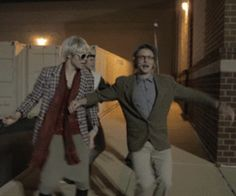 this IS MY NEW FAVORITE GIF
