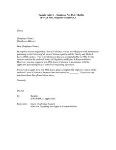 Leave of absence form leave of absence form pinterest leave absence template letter resignation after report format printable editable blank yadclub Gallery