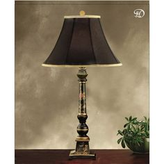 table lamp australia on pinterest traditional design lamp table and. Black Bedroom Furniture Sets. Home Design Ideas