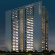 http://ninepebbles.com/search/viewdetail/3365  3 BHK Apartment for Sale in Ghaziabad U.P 1700 Sqr ft 1.5 cr