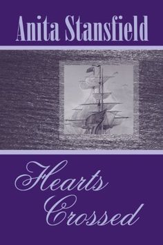 Hearts Crossed (Buchanan Saga, Volume IV) by Anita Stansfield. $10.28. Publisher: Crosswalk Books; 1 edition (May 20, 2012). 377 pages