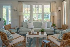 The Decorated Home – Living with Style and Joy
