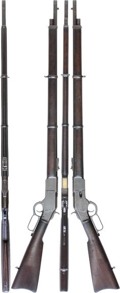 Winchester 1873, Musketeers, Old West, Revolver, Rifles, Swords, Firearms, Hand Guns, Weapons