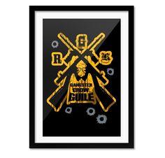 Gangster crow guile. Extreme brand  design. Designed by DOLDOL www.doldoly.com.  #Snowboard #skateboard #sk8 #longboard #surf #복고디자인 #bike #gun #mtb  #스노우보드 #롱보드 #crow #characterdesign #america #패션 #graffiti #간지티셔츠 #돌돌디자인 #t #타투  #티셔츠 #캐릭터티셔츠 #티 #디자인티셔츠 #캐릭터디자이너돌돌 #design #emblem #fashion #tshirts #tshirt