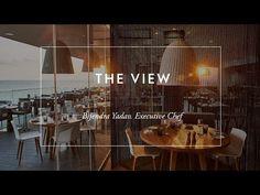 7Pines Kempinski Ibiza - White Ibiza Ibiza Beach Club, Ibiza Restaurant, Executive Chef, Luxury Villa, Fine Dining, Best Hotels, Beautiful Beaches, Real Estate, Luxury Condo