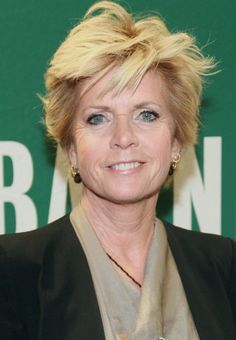"""Family Ties star Meredith Baxter says she's """"appalled"""" that media coverage of her new memoir has focused so heavily on the book's allegations that she suffered domestic abuse during her marriage to actor David Birney."""