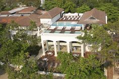 Image of Casa Colonial Beach & Spa, Puerto Plata Romantic Weekend Getaways, Romantic Destinations, Romantic Vacations, Colonial Architecture, Dominican Republic, Hotel Spa, Hotel Reviews, Beautiful Beaches, Trip Advisor
