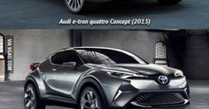 Fresh concept cars | Concept cars, Fresco and Cars