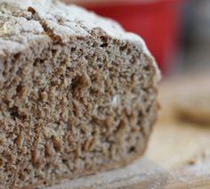 Boller med sprø kaneltopping - Bakeprosjektet Baking, Drink, Beverage, Patisserie, Bread, Drinking, Bakken, Postres, Reposteria