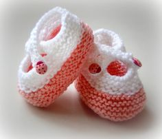 Best 25 Baby Shower Gifts