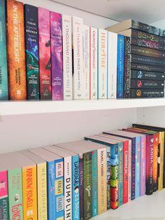 """gabby-the-dauntless-warlock: """" Day 11: Bookshelf """""""