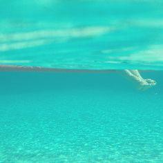Corfu, Copyright © Ellie Tsatsou Corfu, Under The Sea, Inspire Me, Beaches, Waves, Outdoor, Inspiration, Artists, Outdoors