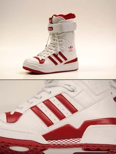 #Adidas #snowboard #boots This with my #49ers throwback jersey down the slopes!