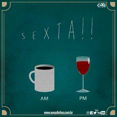 É Sexta-feira! :v 👏 Aperte o play e taca-lhe XONADINHAS no volume máximo pra animar o fim de semana. http://xonadinhas.com.br/ 👌 Sua Música: http://www.suamusica.com.br/Xonadinhas2016 Palco Mp3: palcomp3.com/xonadinhas