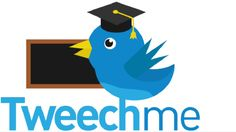Tweechme: Helping Educators Build PLNs on Twitter. Great free app to teach about Twitter.