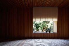 Koizumi Studio & Koizumi Douguten, Tokyo | 菜の花研修所, Japan