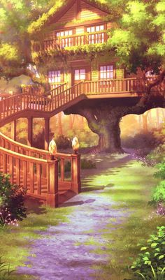 26 Ideas Anime Art Fantasy Backgrounds For 2019 Episode Interactive Backgrounds, Episode Backgrounds, Anime Backgrounds Wallpapers, Anime Scenery Wallpaper, Scenery Background, Fantasy Background, Landscape Background, Background Patterns, Fantasy Landscape