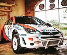 Cuantos Jugamos Los Viejos Juegos De Rally En Playstation 2 Con Collin Mcrae Ford Wrc Focus Rallysafari Oldschool Juegos De Rally Rally Viejitos