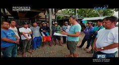 Reporters Notebook June 29 2017 Tv Shows, June, Notebook, Pinoy, Thursday, The Notebook, Exercise Book, Tv Series, Notebooks