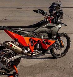 Moto Enduro, Ktm 690 Enduro, Enduro Motorcycle, Ducati Motorcycles, Motorcycle Design, Ktm 950 Adventure, Enduro Vintage, Rallye Raid, Ktm 450