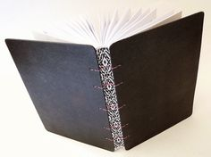 canteiro de alfaces - livros artesanais: promoção