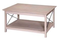 Buy Home Essence Pembroke Coffee Table from our Coffee Tables range - Tesco.com