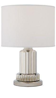1000 images about ralph lauren table lamps on pinterest. Black Bedroom Furniture Sets. Home Design Ideas