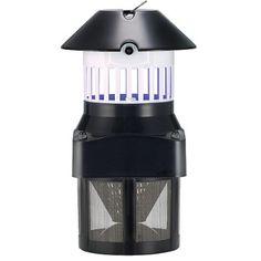 Pasca LS-217 • I'm Trap, na komáre a hmyz Popcorn Maker, Kitchen Appliances, Products, Cooking Utensils, Home Appliances, House Appliances