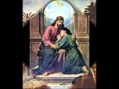 Boh je láska mpg Painting, Fictional Characters, Art, Art Background, Painting Art, Kunst, Paintings, Performing Arts, Fantasy Characters