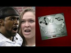 Former Dallas Cowboys WR Jessee Holley Proves He is an Idiot [VIDEO] | FatManWriting