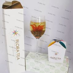 Dragon's Den Viewer's Special Offer: 2 for Save: (Use voucher code DRAGONSDEN during checkout to claim) Lanterns, Alcoholic Drinks, Flora, Tea, Glass, Gift, Women, Products, Drinkware