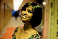 30 Beautiful Short Medium Hairstyles Hair short medium hairstyles | hairstyles