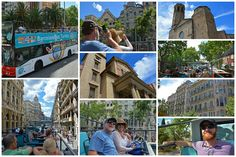 What to do in Barcelona for 2 days