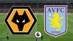 Live Football Match, Sheffield United, 1 Live, Aston Villa, Wolverhampton, Uefa Champions League, Fifa World Cup, Newcastle, Arsenal