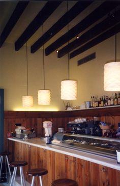 ALENDA (cafetería)