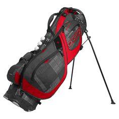 a9a396dda68 2013 - Ogio Grom XX Golf Bag Formula  229