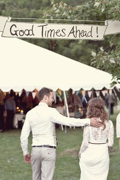 Love this photo! // Bohemian Barn Wedding in Canada, Renaissance Studios Photography