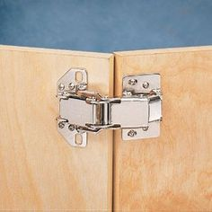No-Bore Face Frame Concealed Hinge - 90 Degrees LQ-H05702-NP-A | For the Home | Pinterest | Concealed hinges Bear face and Kitchens & No-Bore Face Frame Concealed Hinge - 90 Degrees LQ-H05702-NP-A | For ...
