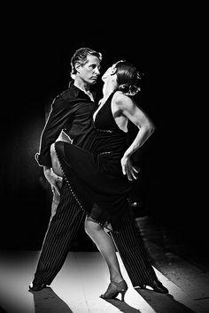 ˚Hot latin dance