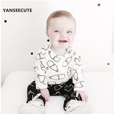 >> Click to Buy << girl clothes for newborn male baby clothing for newborn boy costumes for newborn girls 2017 baby set 1pcs/lot A-ZFT-STS026-1P #Affiliate