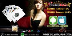 Poker Bonus, Movie Posters, Film Poster, Popcorn Posters, Film Posters, Posters