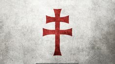 #Templar #Pride March of the #Crusaders