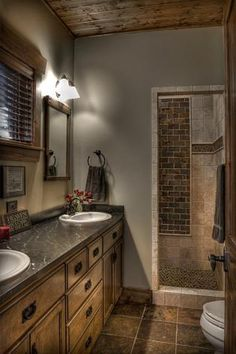 1000 ideas about brown bathroom on pinterest blue brown